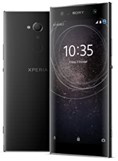 Amazon.com: Sony Xperia XA Ultra F3213 16GB GSM 21MP Camera ...