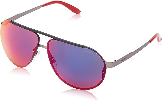 TALLA 65. Carrera Sonnenbrille 90/S