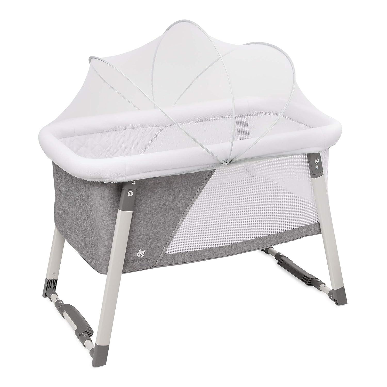 Travel Bassinet for Baby
