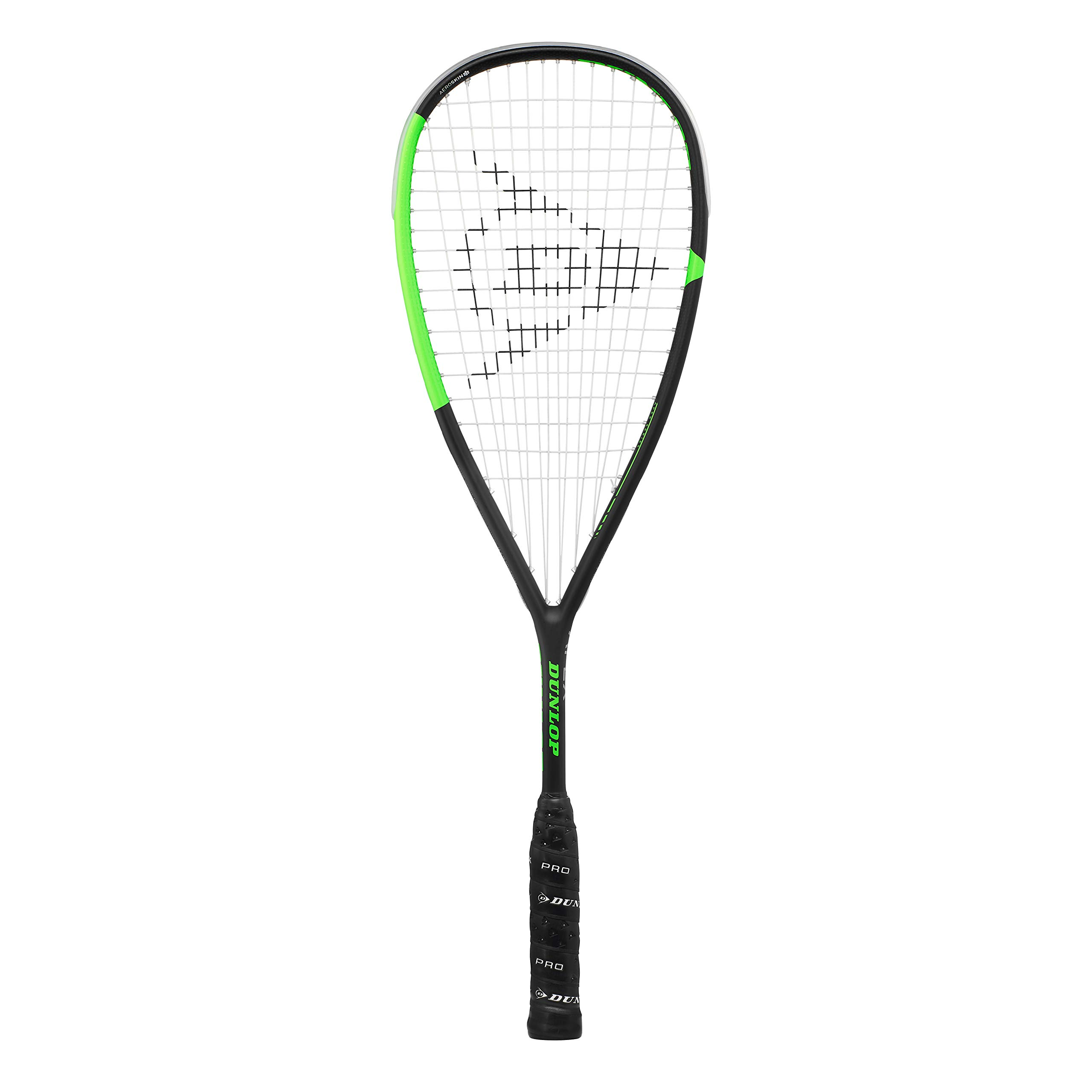 DUNLOP Apex Infinity 4.0 Squash Racquet