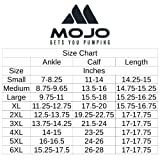 Made in The USA - XXX-Large Mojo Compression
