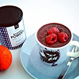 NordicNordic Bilberry Powder, Powerful