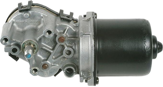 Cardone 43 - 2124 remanufacturados importación Motor para ...