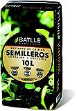 Semillas Batlle 960041UNID - Sustrato Semilleros 10l.