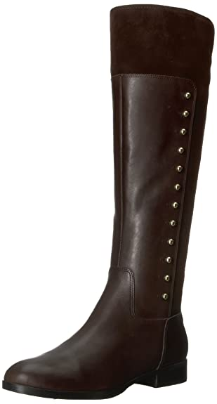 Women's Damiya Fashion Boot