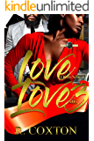 Love Doesn't Love Me 3