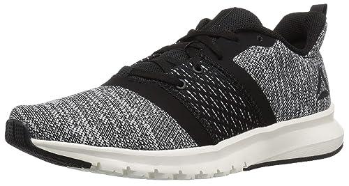 Reebok Women s Print Lite Rush Running Shoe