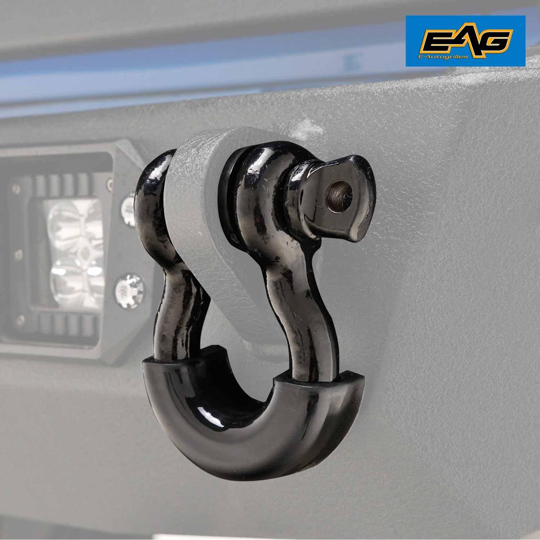 ETbotu Quick Power Door Lock Motors Actuator Motor 937-803 OE 51217229458 Integrated for BMW Vehicle Car