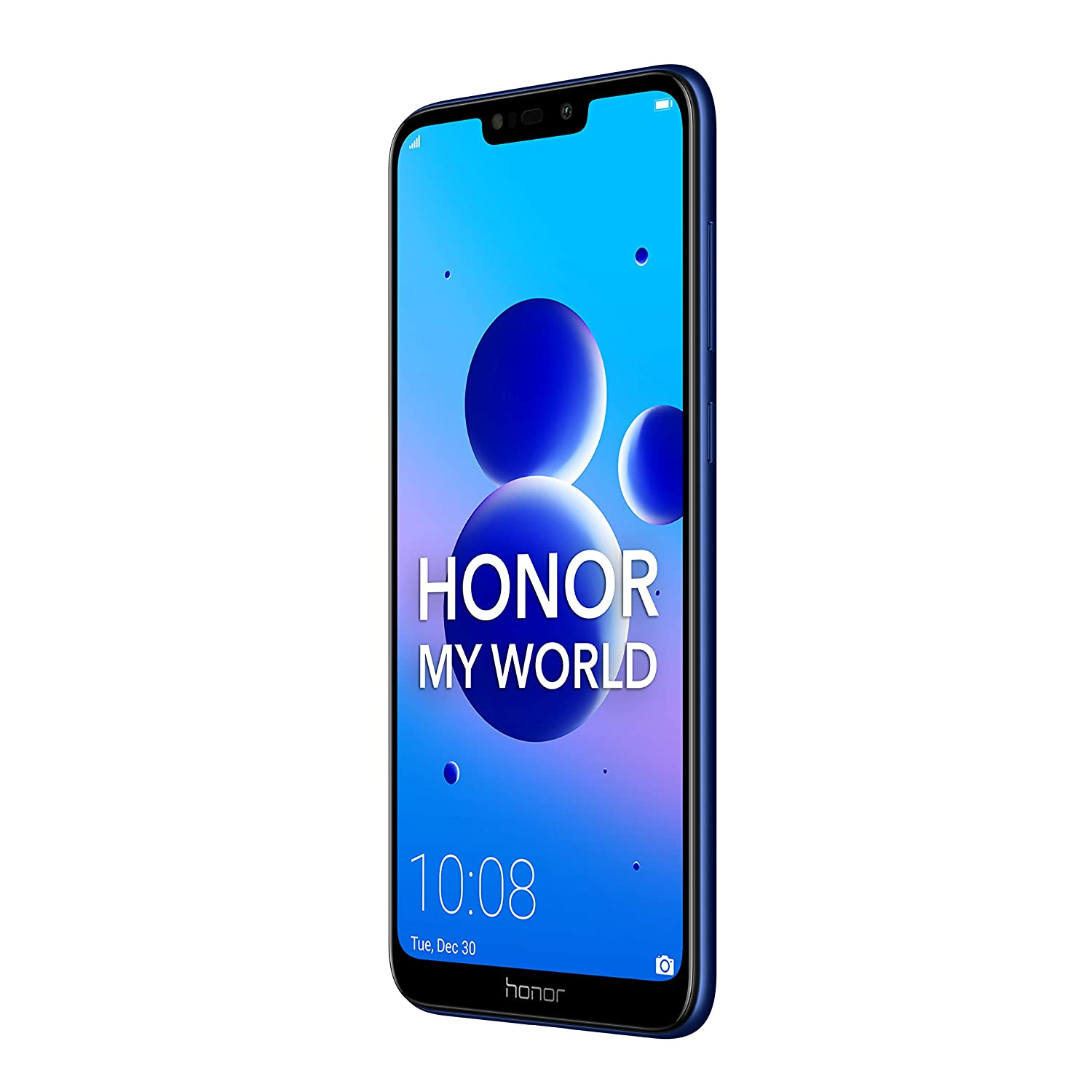 software to track cell Honor