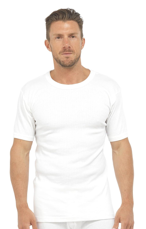 Tom Franks - Coordinato abbigliamento termico - Uomo BR160A-BR161-BR164