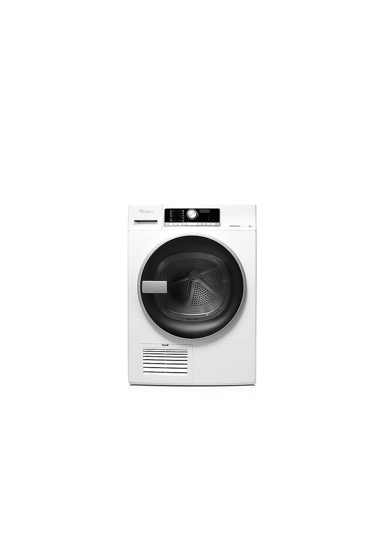 OMNIA dryer