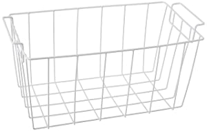 Electrolux 5304439835Basket - Freezer
