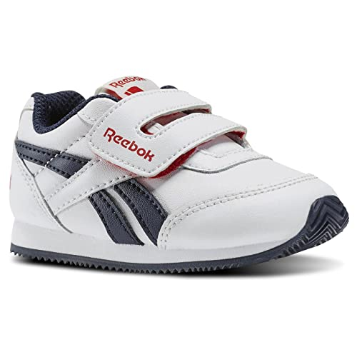 Reebok Reebok royal cljog 2 kc Blanco