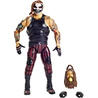WWE Elite The Fiend Bray Wyatt Series 77 Action Figure