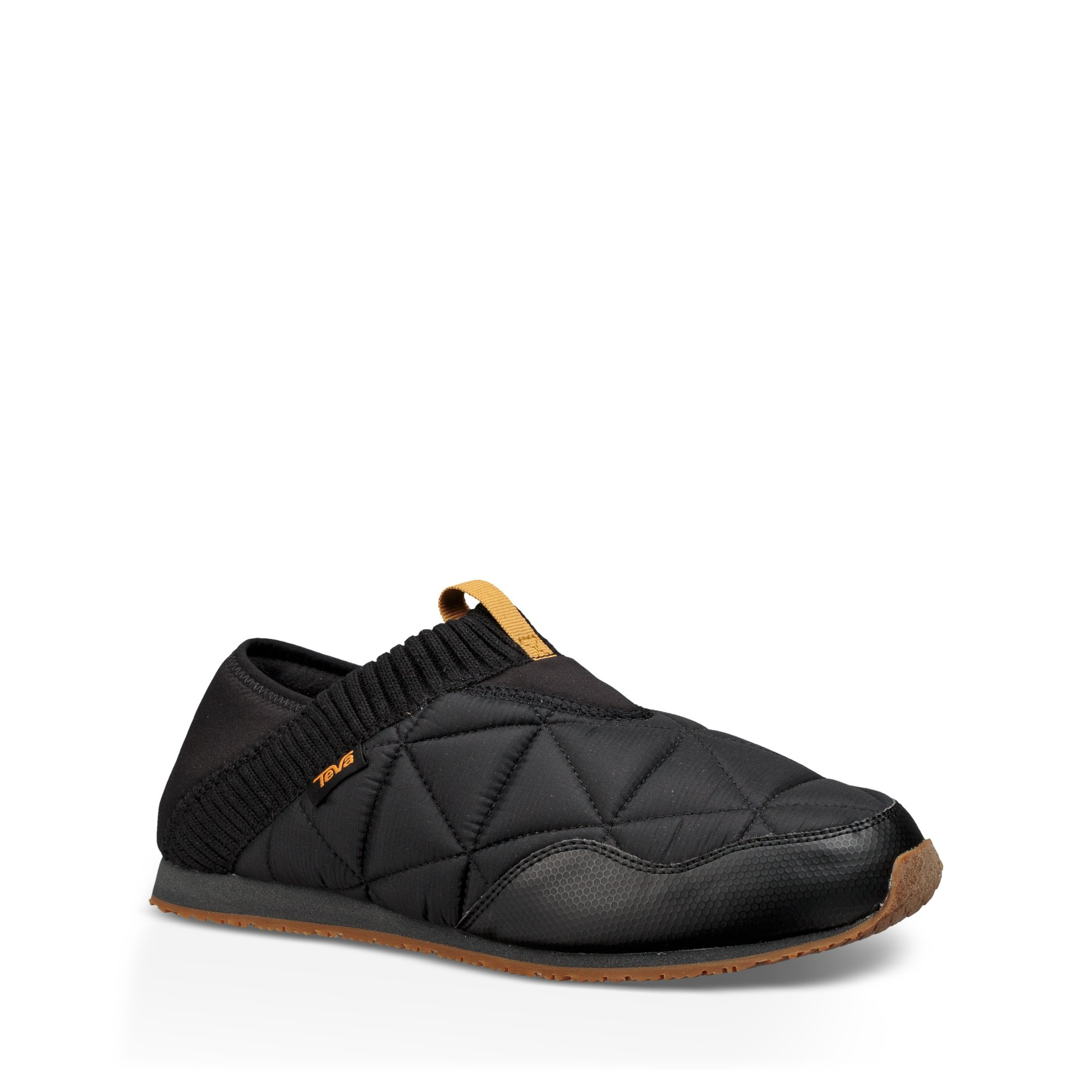 Teva Ember Moc Men's Casual 9 Black