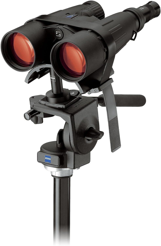 Zeiss Fernglas Stativadapter Binofix Elektronik
