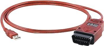 OBDLink SX USB Professional Ford Scan Tool
