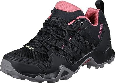 adidas Terrex AX2R Gore-Tex Women's Walking Shoes - AW17