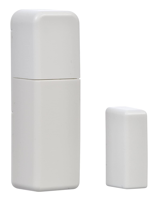 Sylvania Smart Home 72923 SYLVANIA LIGHTIFY Contact and Temperature Sensor White - - Amazon.com