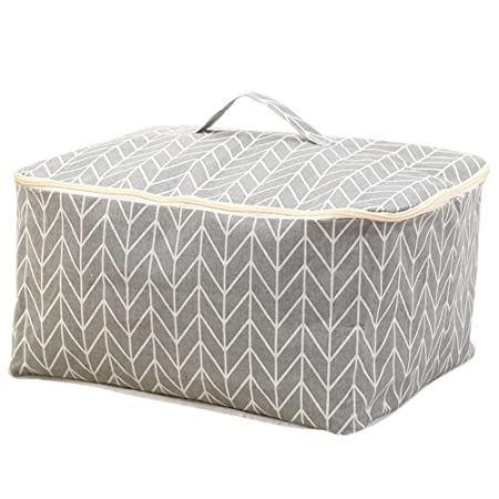 Laundry Bags With Handles Enchanting Leisial Laundry Bags Large Storage Moving Bags Handles Checkered