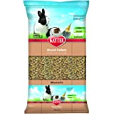 Kaytee Wood Pellets for Pets, 8 Pound