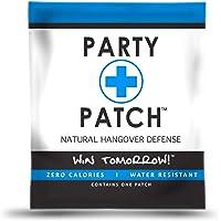 Party Patch Hangover - Parche Anticruda