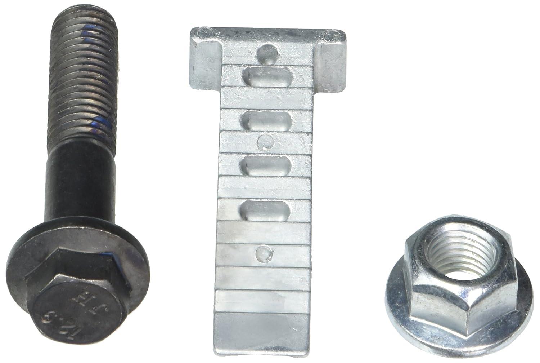 Moog K80059 Camber Adjusting Wedge Kit
