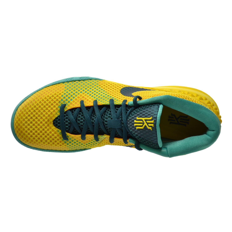 Amazon.com | Nike Kyrie 1