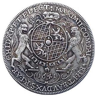 Bespoke Souvenirs Rare Antique European England Uk 1711 Shilling