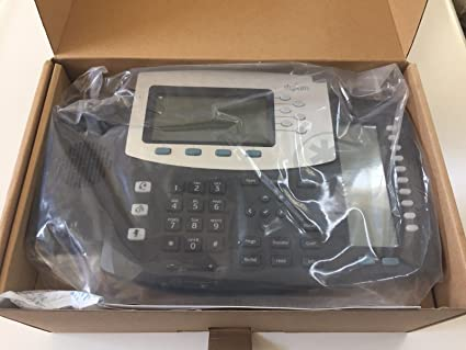 Digium D70 IP Phone Driver for Windows Download