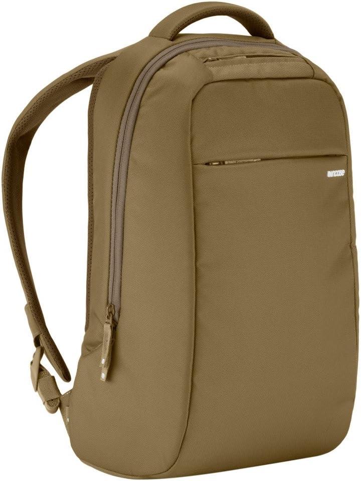 Incase ICON Lite Pack