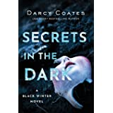 Secrets in the Dark (Black Winter, 2)