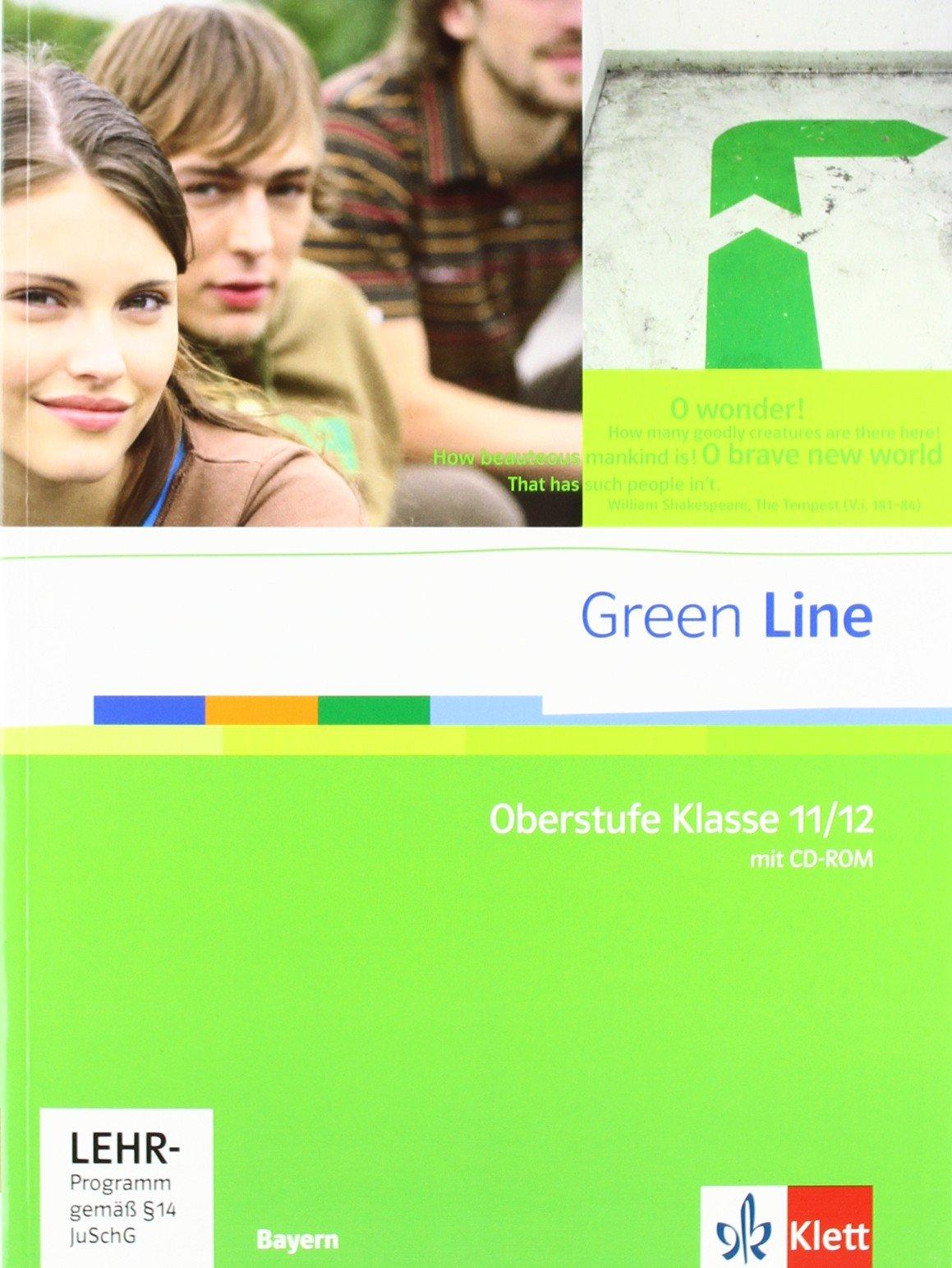 green-line-oberstufe-ausgabe-bayern-schlerbuch-mit-cd-rom-klasse-11-12-g8-klasse-12-13-g9-green-line-oberstufe-ausgabe-ab-2009