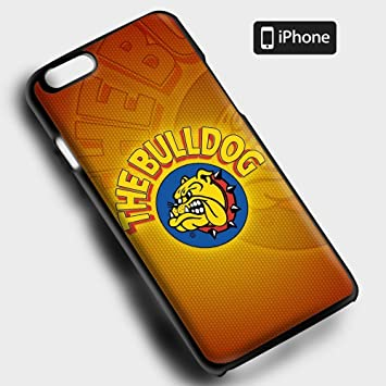 coque iphone 6 amsterdam