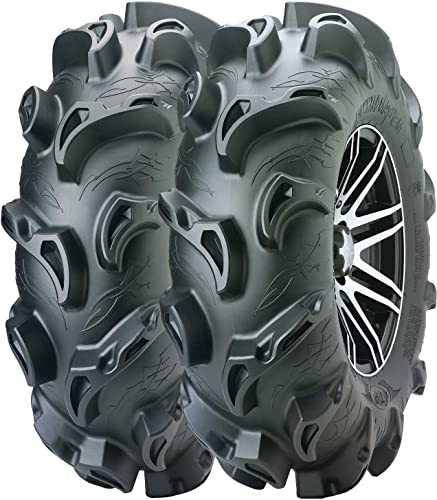 ITP Monster Mayhem Mud Terrain ATV Tire