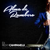 Cocomanimbo (feat. Jesus Alejandro)