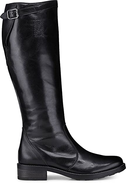 size 40 5aa10 11e2b Paul Green Stiefel Stiefel: Paul Green: Amazon.de: Schuhe ...