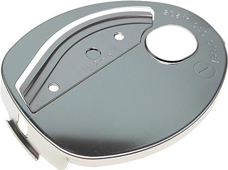 Philips ERC100824 / 996510051818 - Cuchilla fina para robot de ...