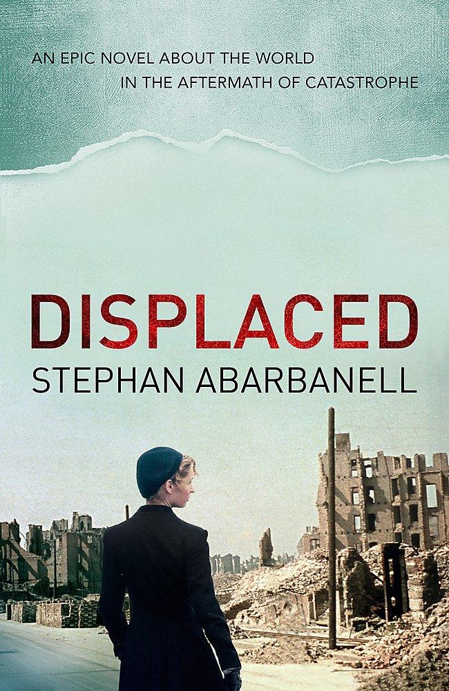 Displaced PDF