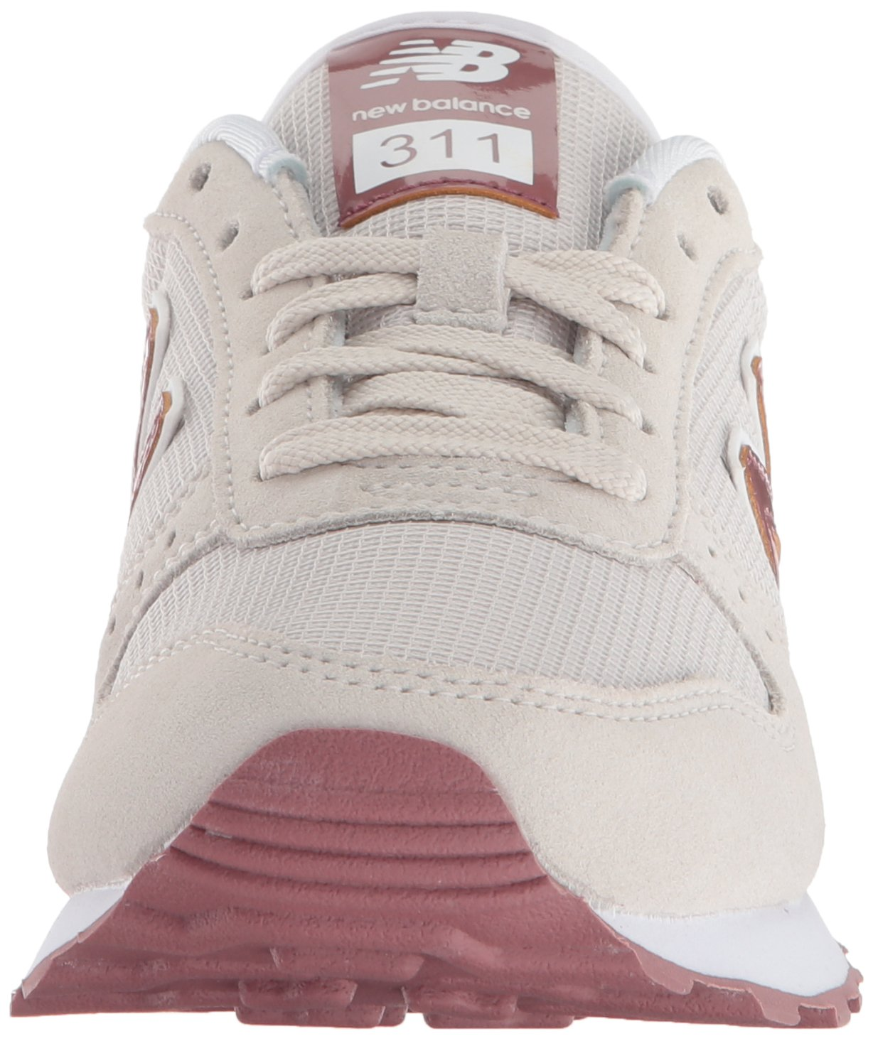 New B075R3RHY7 Balance Women's 311v1 Sneaker B075R3RHY7 New 7 B(M) US|Moonbeam 250ae0