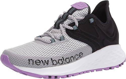 basket mode femme new balance