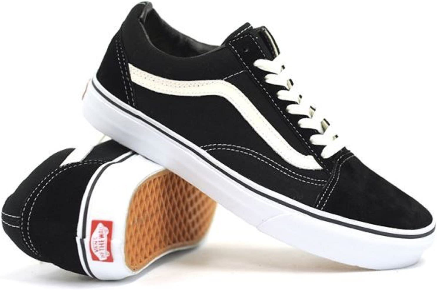 women vans shoes