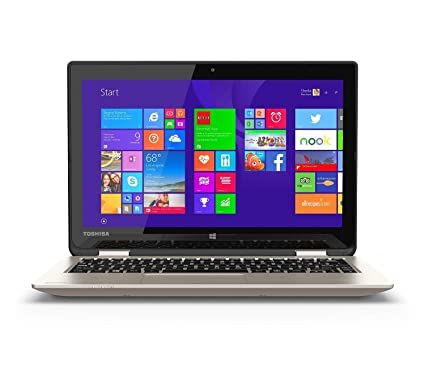 TOSHIBA SATELLITE L655 NETWORK DEVICE ID REGISTRY SETTING DRIVER PC