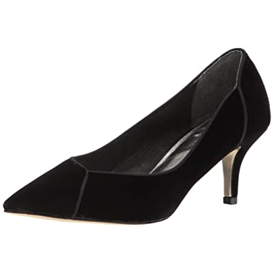 Adrianna Papell Women's Havana Pump | Pumps