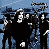 The Tragically Hip [LP]