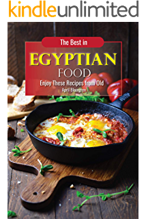 Best Egyptian Recipes: Delicious and Unique Egyptian Foods