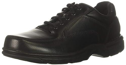 Rockport Eureka Walking Shoe