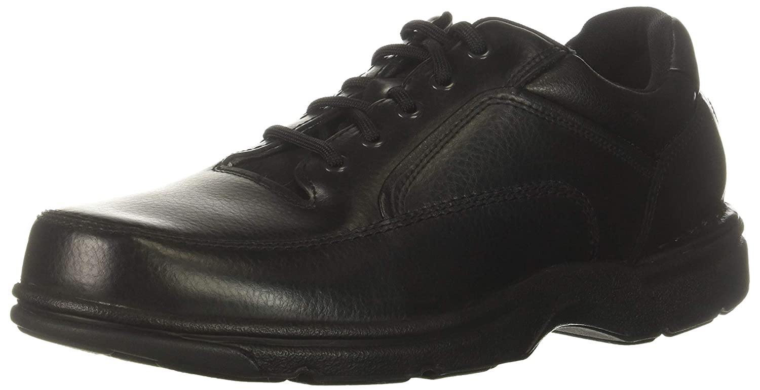 77cadcf67fb0e7 Amazon.com | Rockport Men's Eureka Walking Shoe | Walking