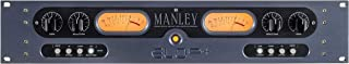 product image for Manley Labs ELOP+ Electro-Optical Limiter
