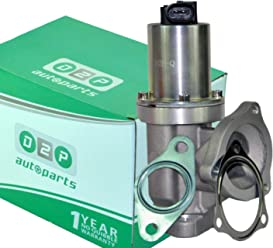5WS400 Druckregler Steuerung SCV 018Z Magnetventil 13150352 D2P X39-800-300-018Z
